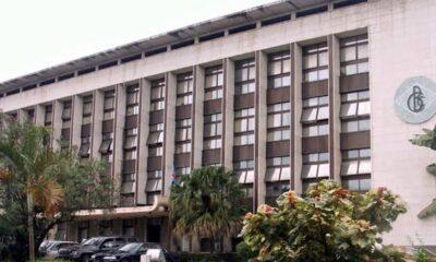 RDC : nécessité d'une bonne vulgarisation pour éviter la cacophonie autour des états financiers de la Banque centrale 21