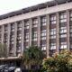 RDC : nécessité d'une bonne vulgarisation pour éviter la cacophonie autour des états financiers de la Banque centrale 22