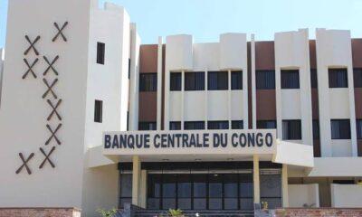 RDC : la Banque centrale invitée à renvoyer les Avis de débit dans la chaine de la dépense (DGPPB) 26