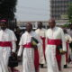 RDC : peuple congolais, réveillons-nous de notre sommeil pour un engagement citoyen (Message de CENCO) 42