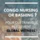 RDC : Global Witness ne s'embarrasse ni de ses propres approximations ni de ses contradictions (Tous pour le Congo) 103
