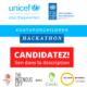 RDC : l'UNICEF et le PNUD lancent un appel à candidature au Hackathon #DATAFORCHILDREN mis en œuvre par Ingenious City! 9