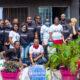 RDC : Baziks noue un partenariat avec Latiwa Development Foundation dans le cadre de la Responsabilité Sociale de l'Entreprise ! 54
