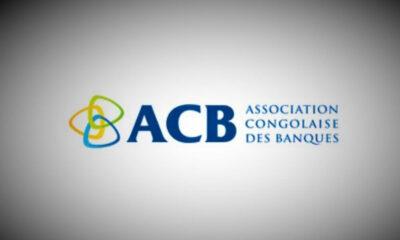 RDC : les banques commerciales réitèrent leur engagement à lutter contre la corruption 60