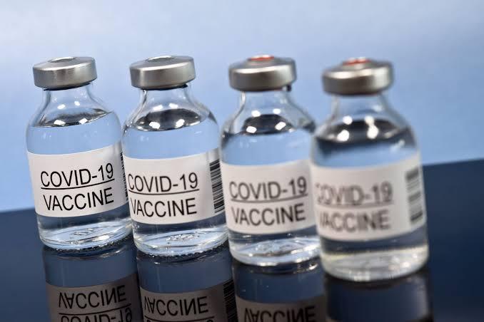 Monde : Covid-19, la Banque mondiale recherche 12 milliards de dollars pour financer l'accès au vaccin des pays en développement ! 1