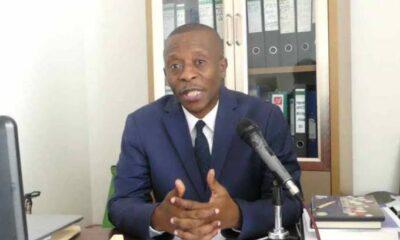 RDC : trois facteurs à considérer pour garantir la réussite des consultations annoncées par Tshisekedi (JC Katende) 4