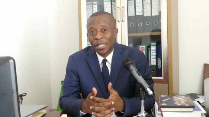 RDC : trois facteurs à considérer pour garantir la réussite des consultations annoncées par Tshisekedi (JC Katende) 1