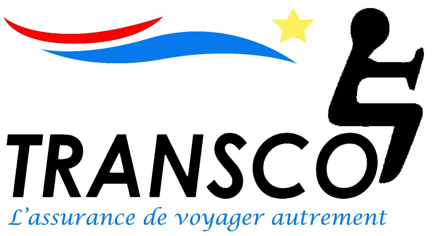 RDC : Transco rétablit la vérité en 12 points sur les accusations portées contre elle par l'ODEP!