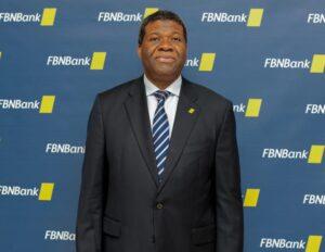 RDC:difficileaccès au crédit bancaire, Akeem Oladele note sept causes et propose trois pistes de solutions 2