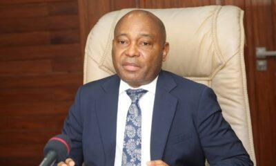 RDC : états financiers 2019 de la BCC, Déogratias Mutombo note l'enregistrement d'une « performance financière » 5