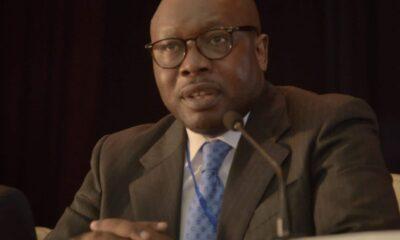 RDC : l'APLC a ficelé 26 dossiers judiciaires des faits présumés de détournement en trois mois d'activités 68