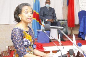 RDC : climat des affaires, l'ANAPI dans le Kasaï Central pour la sensibilisation sur des réformes opérées 9