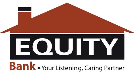 RDC : Equity Bank organise une formation axée sur l'éducation financière de ses clients!
