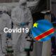 Afrique : Covid-19, la RDC classée 7ème dans une étude sur l'impact des stratégies de restriction et le taux de décès 12