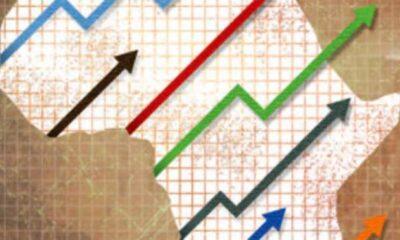 Monde: l'Afrique centrale devrait afficher une croissance moyenne de 1,4 % en 2021 (rapport Africa's Pulse) 100