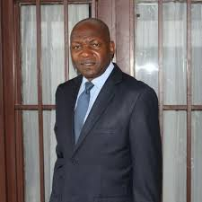 RDC : le congolais Bertin Ntumba élu membre du bureau exécutif de la Fédération Internationale des Utilisateurs des normes ! 1
