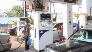 RDC : la Zone Ouest risque de connaître bientôt la hausse des prix des produits pétroliers ! 23