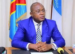Kinshasa : Gentiny Ngobila invité à justifier l'affectation de 250 000 USD de la taxe sur l'éclairage public 28