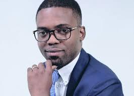 RDC: Kristen Tshika lance le programme en ligne «maximise ton business en 12 mois»! 1