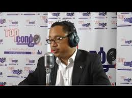 RDC: Michel Losembe, '' l'Etat congolais n'a pas facilité la tâche à la BIAC'' 93