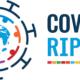 RDC: Covid-19, le Gouvernement recommande de poursuivre la sensibilisation! 16