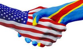 RDC: les États-Unis apportent six millions USD supplémentaires pour la destruction des armes conventionnelles 52