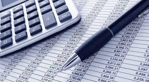 RDC : les dépenses de l'Etat se sont chiffrées à 5,3 milliards de CDF à fin septembre 2020 29