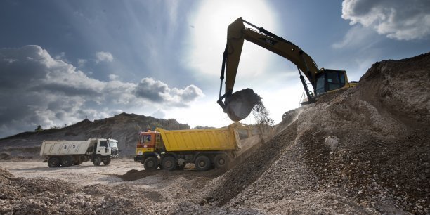 RDC : Transformation des minerais, le ministre des mines accorde un moratoire de six mois aux opérateurs miniers 1