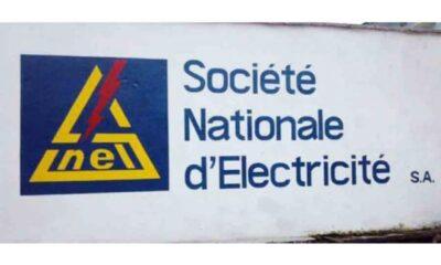 RDC :la SNEL annonce l'interruption de la fourniture d'électricité dans 5 communes de Kinshasa ! 95
