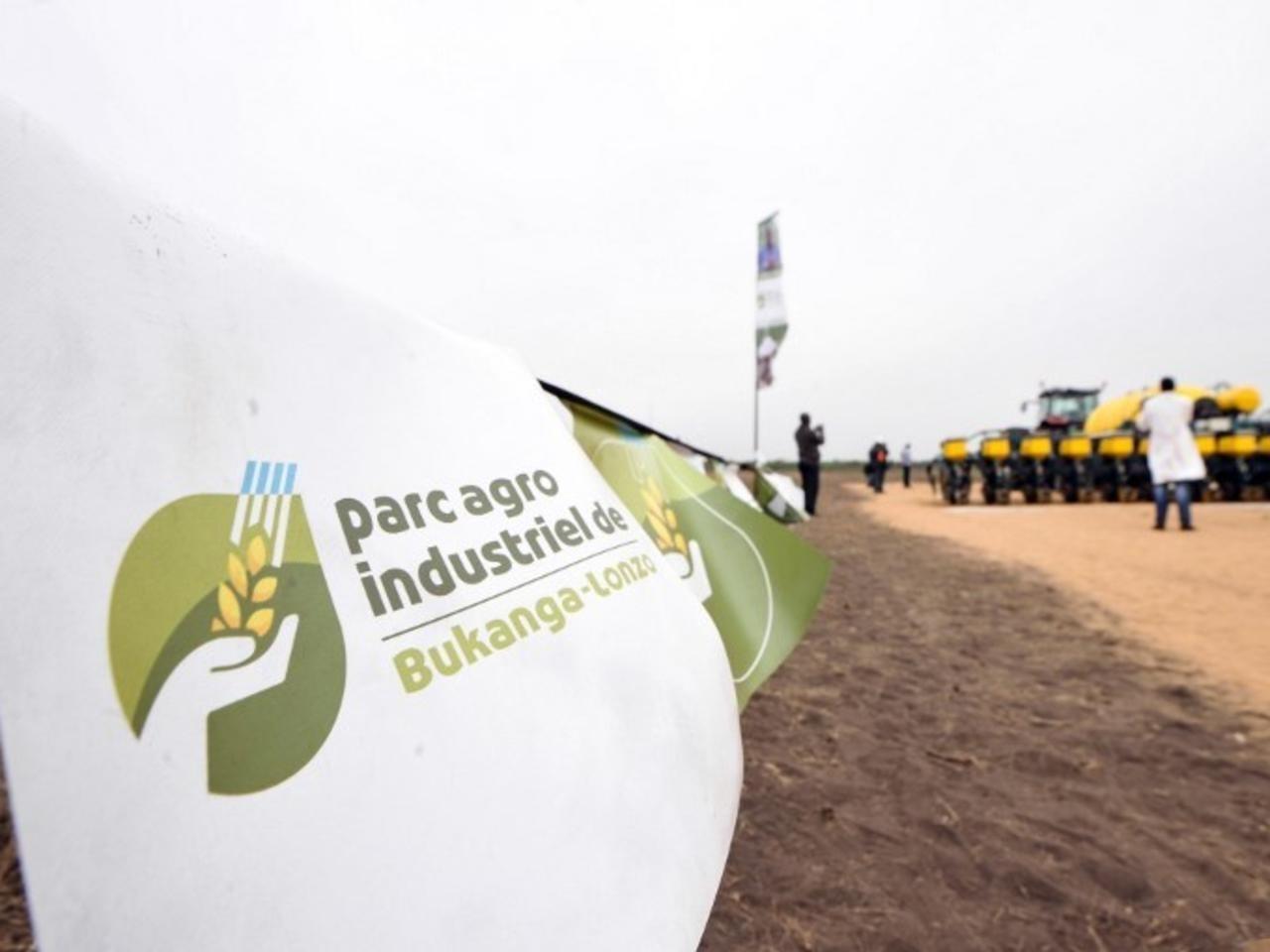 RDC : L'ODEP appelle l'IGF à approfondir ses enquêtes sur le projet Bukanga Lonzo
