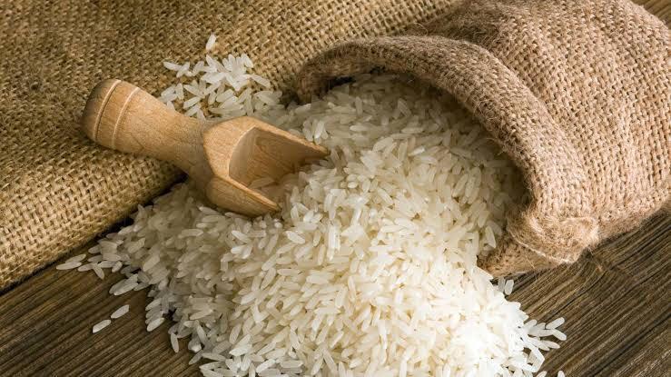 Afrique: le riz, deuxième céréale la plus consommée en Afrique subsaharienne après le maïs 1