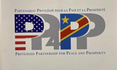 RDC : la Présidence dément avoir fait recours aux lobbyistes pour influencer l'administration Trump ! 34