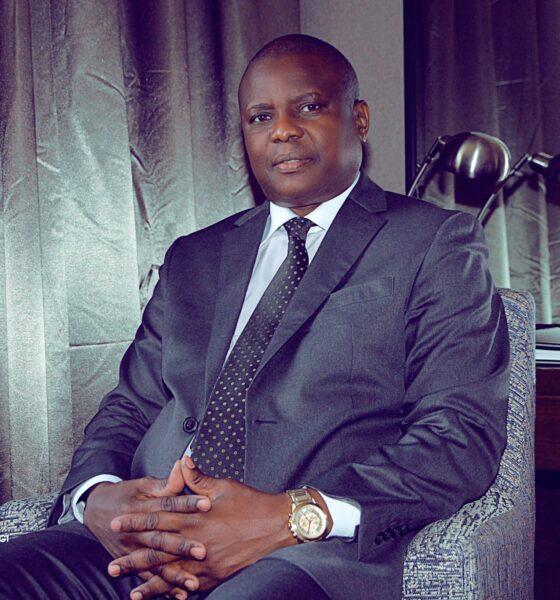 RDC: le projet d'Edit budgétaire 2021 du Sud-Ubangi arrêté à 147 milliards de CDF 1