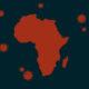 Afrique: le continent dépasse la barre des deux millions des cas d'infection à la covid-19 22