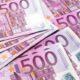 Monde : 300 millions d'euros, un prêt de l'AFD pour soutenir les petits agriculteurs 82