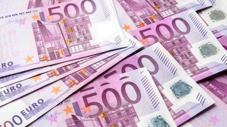 Monde : 300 millions d'euros, un prêt de l'AFD pour soutenir les petits agriculteurs 1