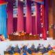 RDC: Kinshasa va abriter la 48ème session du Forum Parlementaire de la SADC 12