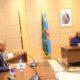 Pius Mwabilu : « on n'est pas député pour sa famille biologique seulement, mais pour tous nos compatriotes » 37