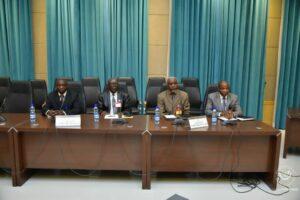 RDC : le Président Tshisekedi reprend ses consultations après trois jours de trêve ! 6