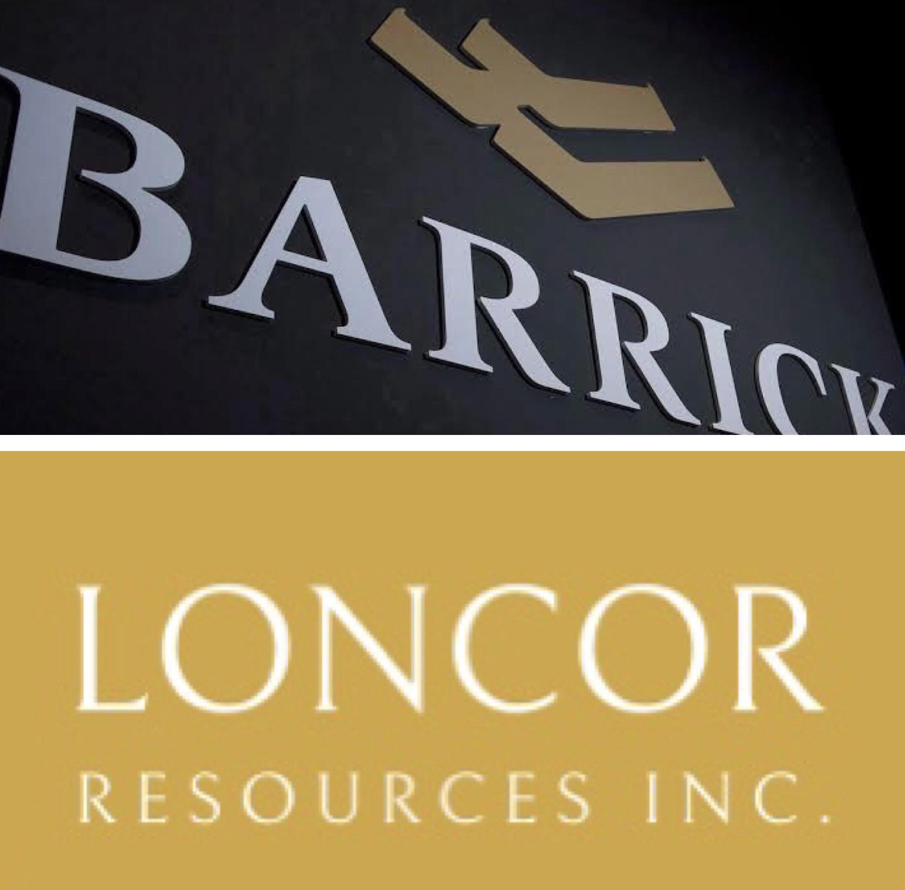 RDC : Barrick et Loncor Ressources renforcent leur partenariat pour l'exploration dans la ceinture aurifère Ngayu 1