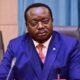 Lola Kisanga du FCC: « j'ai pris mes responsabilités politiques de soutenir la vision du chef de l'Etat » 8