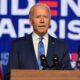 Monde: Joe Biden élu 46ème président des Etats-Unis 83