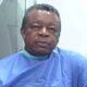 RDC: covid-19, le docteur Muyembe insiste sur l'observance des gestes barrières 21