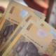 RDC : l'indemnité de l'ancien chef de l'Etat vaut 30% des émoluments du président de la République en fonction 15
