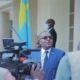 RDC: Sud-Kivu, le projet d'Edit budgétaire 2021 chiffré à 267 milliards de CDF 7