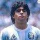 Monde : Diego Armando Maradona est décédé des suites d'un arrêt cardio-respiratoire 78