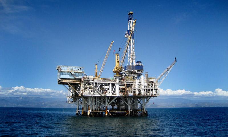 RDC : 24 millions USD collectés dans le secteur des Hydrocarbures au 2ème trimestre 2020