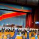 RDC : Le projet de loi portant reddition des comptes 2019 voté à l'Assemblée nationale 11