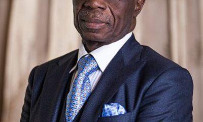 RDC : Contentieux électoral à la FEC, la Cour constitutionnelle réhabilite Albert Yuma 30
