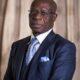 RDC : Contentieux électoral à la FEC, la Cour constitutionnelle réhabilite Albert Yuma 31